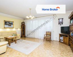Morizon WP ogłoszenia | Mieszkanie na sprzedaż, Warszawa Bemowo, 121 m² | 7203