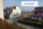Morizon WP ogłoszenia | Mieszkanie na sprzedaż, Władysławowo Abrahama, 55 m² | 2442