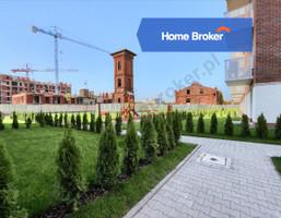 Morizon WP ogłoszenia | Mieszkanie na sprzedaż, Łódź Śródmieście, 39 m² | 2801