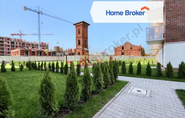 Mieszkanie na sprzedaż <span>Łódź, Górna, Wróblewskiego</span>