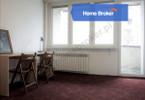 Morizon WP ogłoszenia | Mieszkanie na sprzedaż, Kraków Podgórze Duchackie, 57 m² | 9351