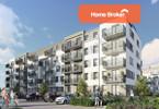 Morizon WP ogłoszenia   Mieszkanie na sprzedaż, Gdańsk Łostowice, 55 m²   2080