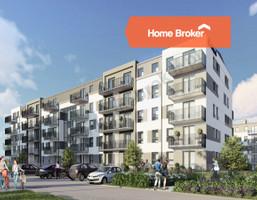 Morizon WP ogłoszenia | Mieszkanie na sprzedaż, Gdańsk Łostowice, 55 m² | 2080