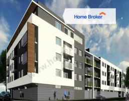 Morizon WP ogłoszenia | Mieszkanie na sprzedaż, Łódź Śródmieście, 46 m² | 3510