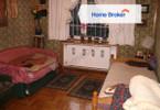 Morizon WP ogłoszenia | Dom na sprzedaż, Konstancin-Jeziorna, 160 m² | 2205