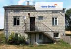 Morizon WP ogłoszenia | Dom na sprzedaż, Łupiny, 96 m² | 7093