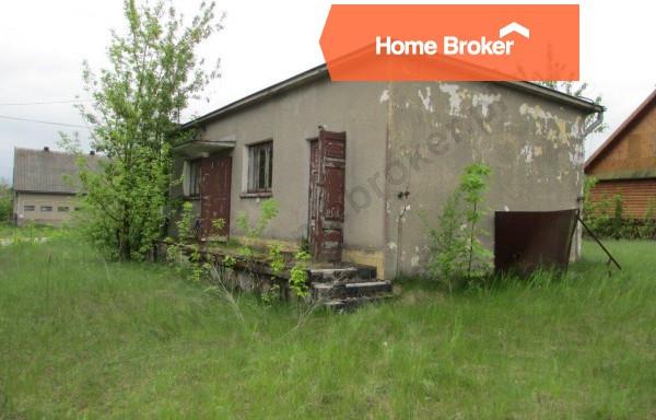 Dom na sprzedaż <span>Pieńki</span>