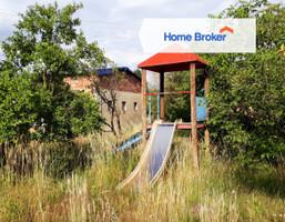 Morizon WP ogłoszenia | Dom na sprzedaż, Zielona Góra, 87 m² | 2382
