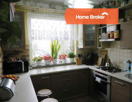 Morizon WP ogłoszenia | Mieszkanie na sprzedaż, Bydgoszcz Błonie, 65 m² | 9342