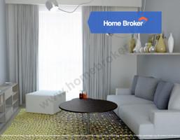 Morizon WP ogłoszenia | Mieszkanie na sprzedaż, Lublin Wrotków, 32 m² | 0493