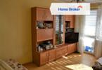 Morizon WP ogłoszenia | Mieszkanie na sprzedaż, Kielce KSM-XXV-lecia, 37 m² | 1580