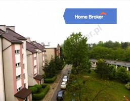 Morizon WP ogłoszenia | Mieszkanie na sprzedaż, Pruszków Księcia Józefa, 87 m² | 7291