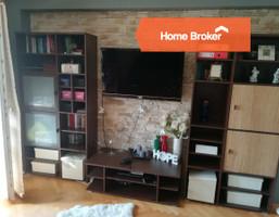 Morizon WP ogłoszenia | Mieszkanie na sprzedaż, Gdańsk Zaspa, 64 m² | 8734