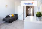 Morizon WP ogłoszenia | Mieszkanie na sprzedaż, Łódź Górna, 68 m² | 7924
