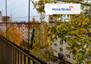 Morizon WP ogłoszenia | Kawalerka na sprzedaż, Kraków Krowodrza, 21 m² | 7279