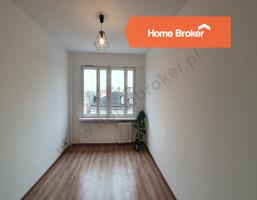Morizon WP ogłoszenia   Mieszkanie na sprzedaż, Częstochowa Śródmieście, 45 m²   8399