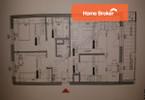 Morizon WP ogłoszenia   Mieszkanie na sprzedaż, Wrocław Krzyki, 67 m²   0077