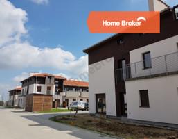 Morizon WP ogłoszenia | Mieszkanie na sprzedaż, Kiełczów Polna, 65 m² | 4707