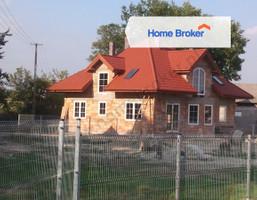 Morizon WP ogłoszenia | Dom na sprzedaż, Leoncin, 169 m² | 3925