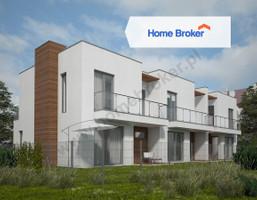 Morizon WP ogłoszenia   Dom na sprzedaż, Częstochowa Częstochówka-Parkitka, 110 m²   5226
