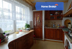 Morizon WP ogłoszenia | Dom na sprzedaż, Wierzchowisko, 260 m² | 8261