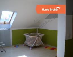Morizon WP ogłoszenia | Dom na sprzedaż, Żory Rój, 275 m² | 9336