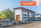 Morizon WP ogłoszenia | Dom na sprzedaż, Kosakowo, 180 m² | 7946