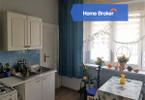 Morizon WP ogłoszenia | Mieszkanie na sprzedaż, Toruń Mokre Przedmieście, 92 m² | 9710