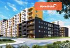 Morizon WP ogłoszenia   Mieszkanie na sprzedaż, Kraków Podgórze, 60 m²   2945