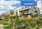 Morizon WP ogłoszenia | Mieszkanie na sprzedaż, Warszawa Mokotów, 82 m² | 2834