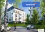 Morizon WP ogłoszenia   Mieszkanie na sprzedaż, Katowice Piotrowice-Ochojec, 64 m²   6625