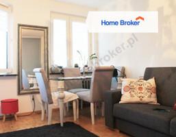 Morizon WP ogłoszenia | Kawalerka na sprzedaż, Kielce Zagórze, 26 m² | 4022