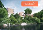 Morizon WP ogłoszenia | Mieszkanie na sprzedaż, Opole Śródmieście, 88 m² | 3998