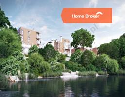 Morizon WP ogłoszenia   Mieszkanie na sprzedaż, Opole Śródmieście, 88 m²   3998