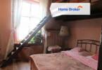 Morizon WP ogłoszenia | Mieszkanie na sprzedaż, Łódź Polesie, 73 m² | 6286