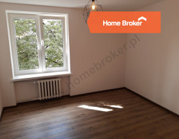 Morizon WP ogłoszenia | Mieszkanie na sprzedaż, Lublin Wieniawa, 44 m² | 7940