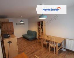 Morizon WP ogłoszenia | Mieszkanie na sprzedaż, Kraków Śliczna, 45 m² | 6288