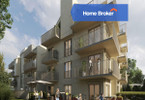 Morizon WP ogłoszenia | Mieszkanie na sprzedaż, Kraków Salwator, 74 m² | 1000