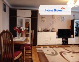 Morizon WP ogłoszenia | Mieszkanie na sprzedaż, Zegrze Groszkowskiego, 94 m² | 4784