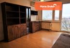 Morizon WP ogłoszenia | Mieszkanie na sprzedaż, Kielce Świętokrzyskie, 48 m² | 9897