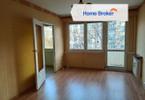 Morizon WP ogłoszenia | Mieszkanie na sprzedaż, Białystok Piasta, 58 m² | 3717