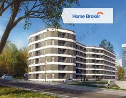 Morizon WP ogłoszenia | Mieszkanie na sprzedaż, Kraków Prądnik Czerwony, 44 m² | 5190