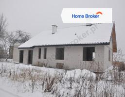 Morizon WP ogłoszenia | Dom na sprzedaż, Sząbruk, 175 m² | 6906