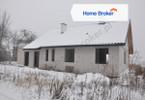 Morizon WP ogłoszenia   Dom na sprzedaż, Sząbruk, 175 m²   6906