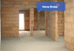 Morizon WP ogłoszenia | Dom na sprzedaż, Częstochowa Stradom, 170 m² | 0973