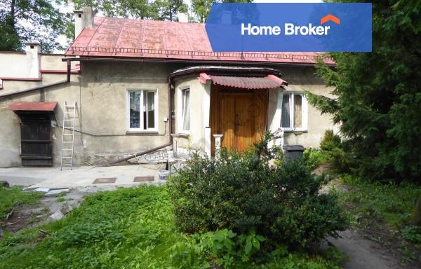 Dom na sprzedaż <span>Jaworzno, Szczakowa</span>
