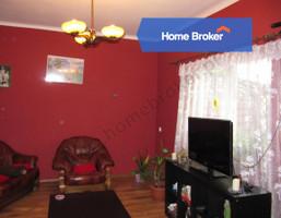 Morizon WP ogłoszenia | Dom na sprzedaż, Halinów, 55 m² | 4578