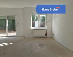 Morizon WP ogłoszenia | Dom na sprzedaż, Daszewice, 135 m² | 8918