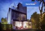 Morizon WP ogłoszenia | Dom na sprzedaż, Warszawa Mokotów, 480 m² | 0158