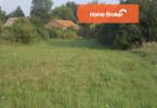Morizon WP ogłoszenia | Działka na sprzedaż, Kalsk, 3146 m² | 4558